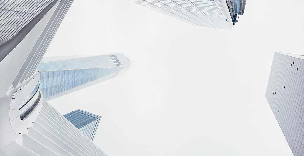 Capital Markets: Qué es y claves a tener en cuenta