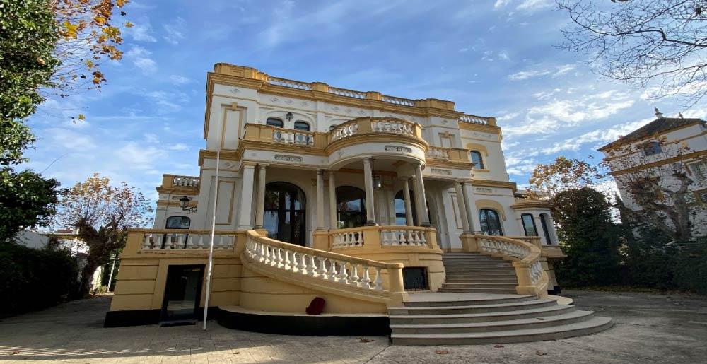 VALLIANCE asesora a una entidad financiera en la venta de un Edificio Singular