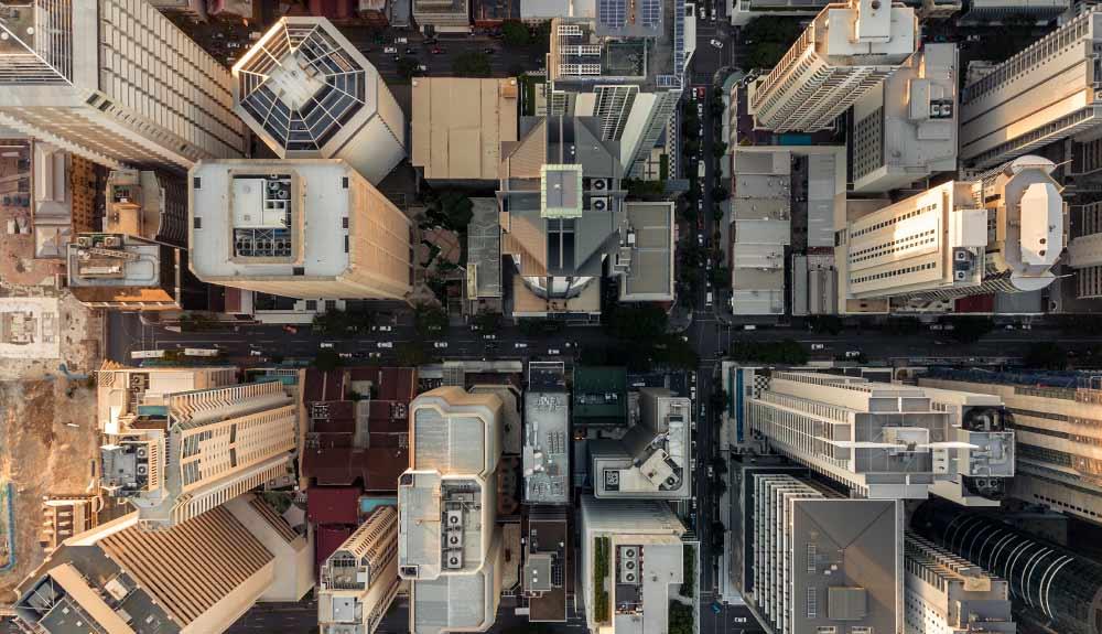 El servicio de Asset y Property Management como herramienta clave para incrementar el valor del activo